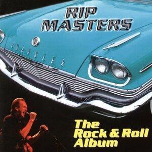 Rip Masters 歌手頭像