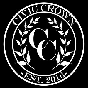 Civic Crown Foto artis
