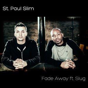 St. Paul Slim Foto artis
