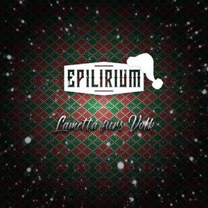 Epilirium Foto artis