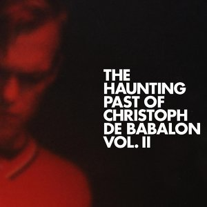 Christoph De Babalon 歌手頭像