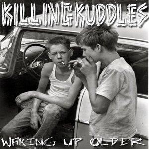 Killing Kuddles Foto artis