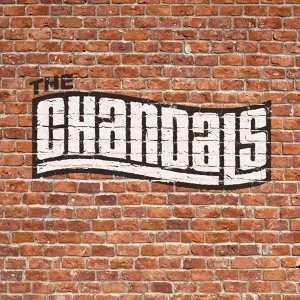 The Chandals Foto artis