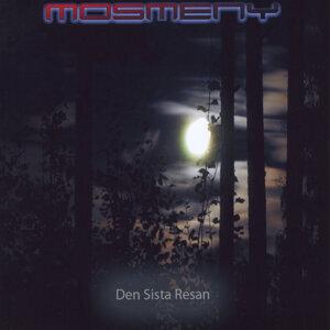 Mosmeny Foto artis