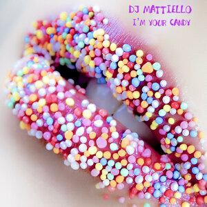 DJMattiello Foto artis