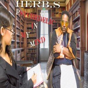 Herb.S Foto artis