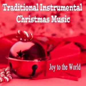 Traditional Instrumental Christmas Music, Traditional, Christmas Hits & Christmas Songs Foto artis