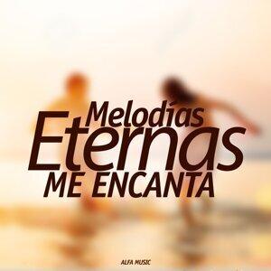 Melodías Eternas Foto artis