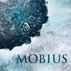 Mobius Foto artis