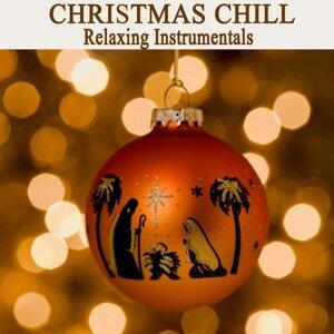 Christmas Hits, Christian Christmas Music, Musica Instrumental Para Relajar Tus Sentidos Foto artis