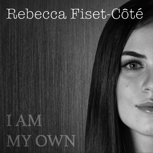 Rebecca Fiset-Côté, James Mallin Foto artis