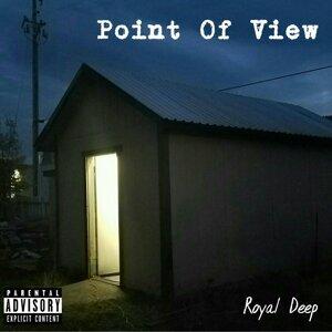 Royal Deep Foto artis