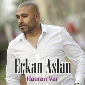 Erkan Aslan Foto artis