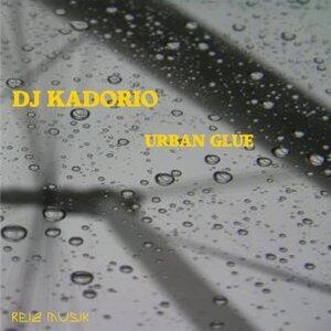 DJ Kadorio 歌手頭像