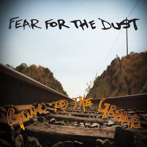 Fear for the Dust Foto artis