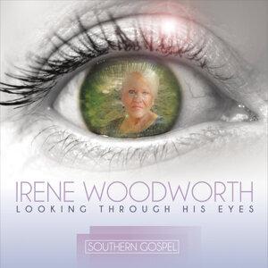 Irene Woodworth Foto artis