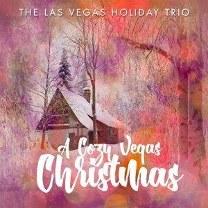 The Las Vegas Holiday Trio Foto artis