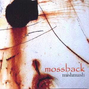 Mossback Foto artis