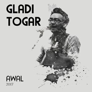 Gladi Togar Foto artis