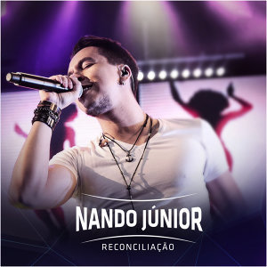 Nando Junior Foto artis
