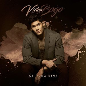 Victor Bogo Foto artis