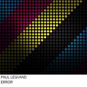 Paul Legvand 歌手頭像
