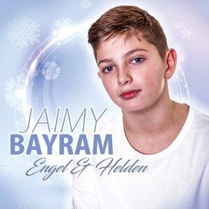 Jaimy Bayram Foto artis