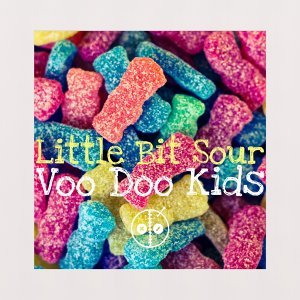 Voo Doo Kids Foto artis