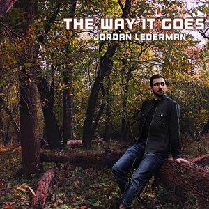 Jordan Lederman Foto artis