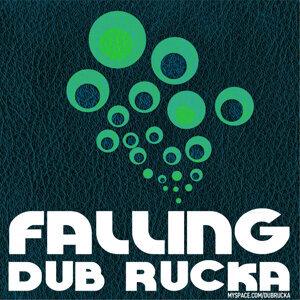 Dub Rucka 歌手頭像