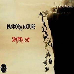Pandora Nature Foto artis