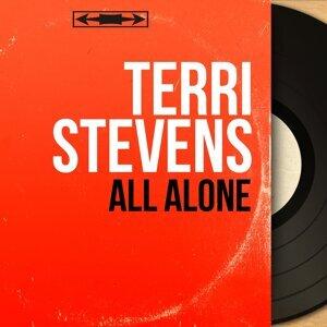 Terri Stevens 歌手頭像