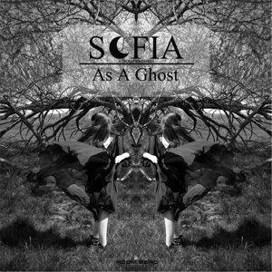 Sofia Sourianou Foto artis
