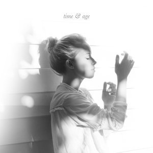 Olivia Dyer Foto artis
