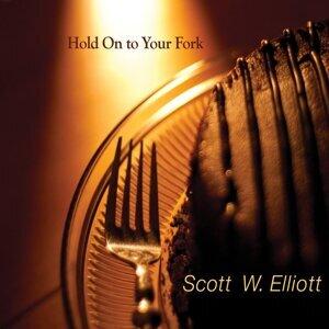 Scott W. Elliott Foto artis