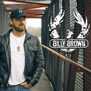 Billy Brown