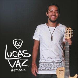 Lucas Vaz Foto artis