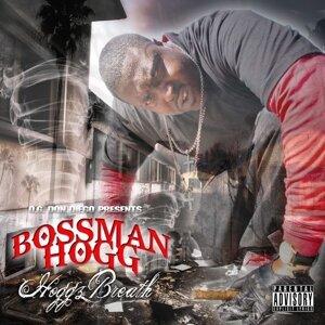 Bossman Hogg Foto artis