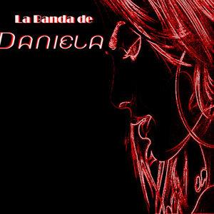 La Banda De Daniela Foto artis