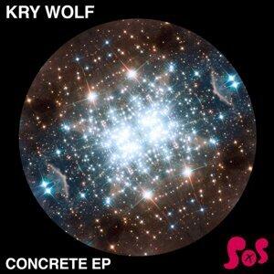 Kry Wolf 歌手頭像