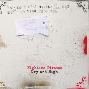 Hightown Pirates Foto artis