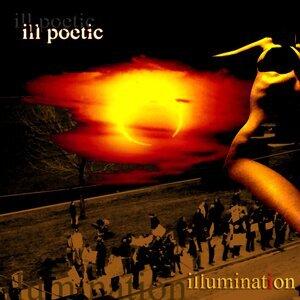 Ill Poetic Foto artis