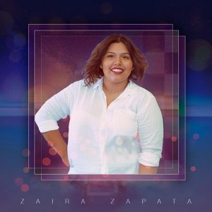 Zaira Zapata Foto artis