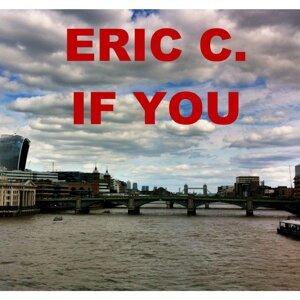 Eric C. Foto artis