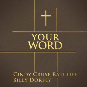 Cindy Cruse Ratcliff, Billy Dorsey Foto artis