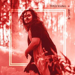 Riko Viana Foto artis