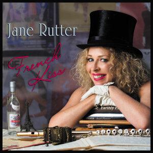 Jane Rutter, David Mibus Foto artis