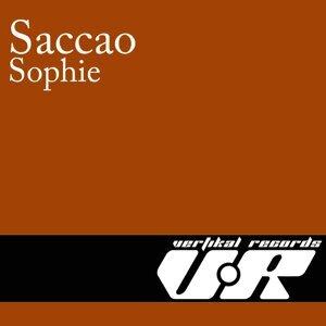 Saccao 歌手頭像