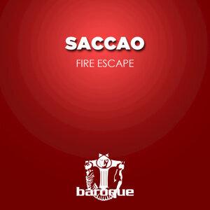 Saccao