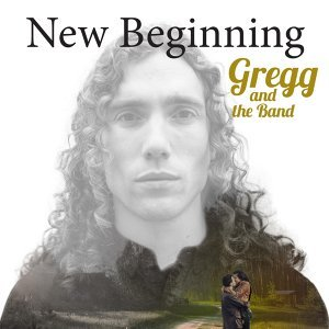 Gregg and the Band Foto artis